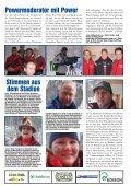 Spannende Rennen - Marmotta Trophy - Seite 5