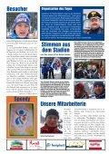 Spannende Rennen - Marmotta Trophy - Seite 6
