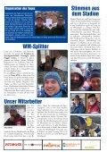 Spannende Rennen - Marmotta Trophy - Seite 7