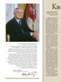 PDF - Vilniaus universitetas - Page 2
