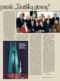 PDF - Vilniaus universitetas - Page 3