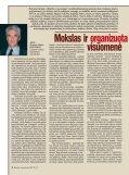 PDF - Vilniaus universitetas - Page 4