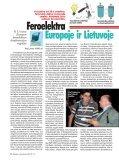 PDF - Vilniaus universitetas - Page 6
