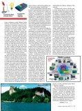 PDF - Vilniaus universitetas - Page 7