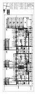 Baudokumente Teil 3 (pdf) - Bauservice Hunziker - Seite 3