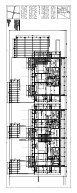Baudokumente Teil 3 (pdf) - Bauservice Hunziker - Seite 4