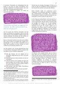 Travailleuses du sexe chinoises a paris face aux violences - Page 7