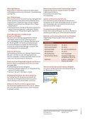 EU klassik Highlight-Blatt - Die VersicherungsAgenten - Page 2