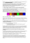 Info / Tarief - Les Professions Esthétiques - Page 4