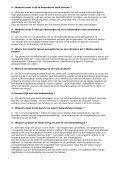 Info / Tarief - Les Professions Esthétiques - Page 7