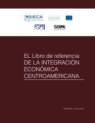 Libro de referencia - Asociación de Investigación y Estudios Sociales