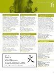 Gesundheit, Fitness und Ernährung_6 rnährung_6 - Page 2