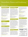 Gesundheit, Fitness und Ernährung_6 rnährung_6 - Page 3