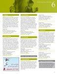 Gesundheit, Fitness und Ernährung_6 rnährung_6 - Page 4