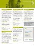 Gesundheit, Fitness und Ernährung_6 rnährung_6 - Page 6