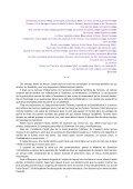 UN SIMPLE DOMINANT - Page 2