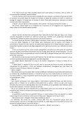 UN SIMPLE DOMINANT - Page 3