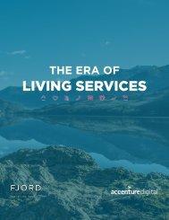 Accenture-Living-Services