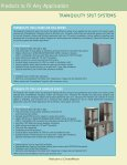RESIDENTIAL PRODUCT GUIDE - Page 7