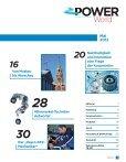 PDF, 15Mb - Dayco - Page 5