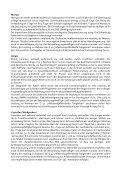 Informationsblatt 6 Kinderkrankheiten - Seite 2
