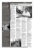 Modernizat în întregime, a fost inaugurat Ambulatoriul - Obiectiv - Page 4