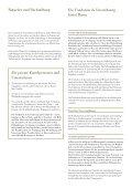 Die Broschüre der Fondation de Luxembourg - Seite 4