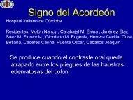 Signo del Acordeón - Congreso SORDIC