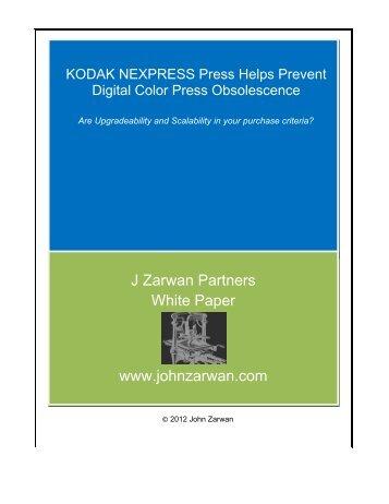Kodak NexPress upgradeability.pdf