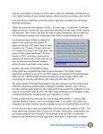 Kodak NexPress upgradeability.pdf - Page 7