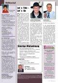 Ausgabe als PDF - Bezirksjournal - Seite 2