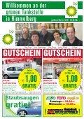 Ausgabe als PDF - Bezirksjournal - Seite 3