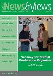N&V 112.pdf - NSPKU