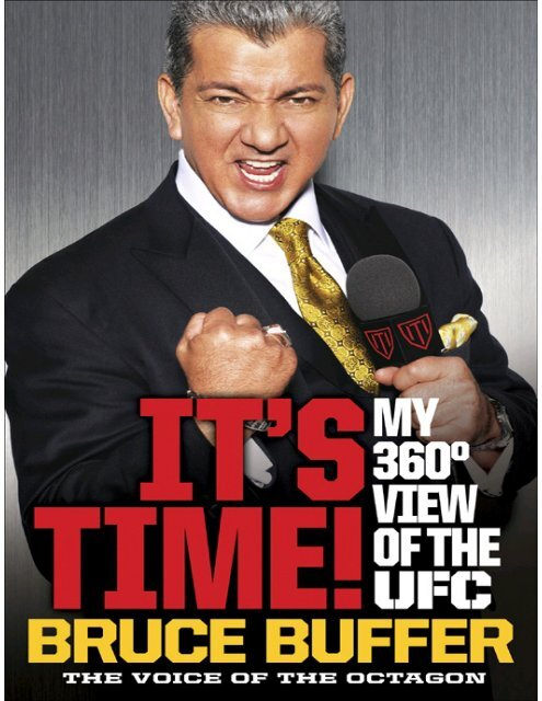 its-time-my-360-view-of-the-ufc