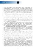 IL LEASING OPERATIVO - Assilea - Page 3