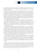 IL LEASING OPERATIVO - Assilea - Page 4