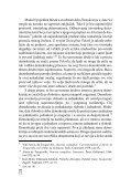 Demokratija i njene granice Aleksis de Tokvil i ... - komunikacija - Page 4