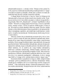 Demokratija i njene granice Aleksis de Tokvil i ... - komunikacija - Page 5