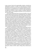 Demokratija i njene granice Aleksis de Tokvil i ... - komunikacija - Page 6