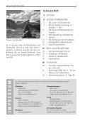 6472 Erstfeld Hofstatt 3 Ausstellung - SAC-Gotthard - Seite 3