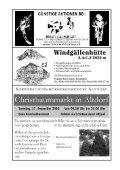 6472 Erstfeld Hofstatt 3 Ausstellung - SAC-Gotthard - Seite 4
