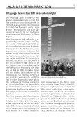 6472 Erstfeld Hofstatt 3 Ausstellung - SAC-Gotthard - Seite 7