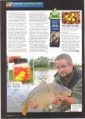 Artificial Baits - Quest Baits - Page 4