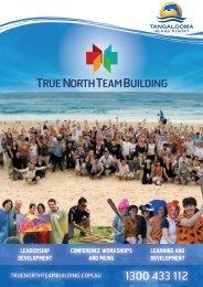 leadership development conference workshops and mcing learning ...