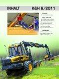 KRAN UND FAUN - NFM Verlag Nutzfahrzeuge Management - Seite 2