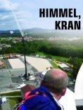 KRAN UND FAUN - NFM Verlag Nutzfahrzeuge Management - Seite 4
