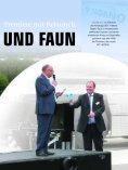 KRAN UND FAUN - NFM Verlag Nutzfahrzeuge Management - Seite 5