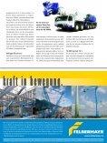 KRAN UND FAUN - NFM Verlag Nutzfahrzeuge Management - Seite 7