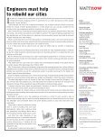 download a PDF of the full September 2010 issue - Watt Now ... - Page 3