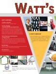 download a PDF of the full September 2010 issue - Watt Now ... - Page 4